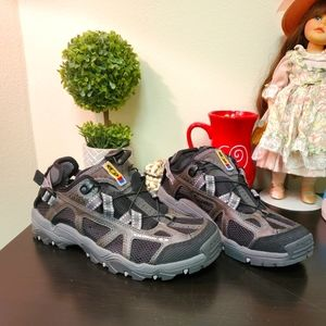 NWOT Salomon Techamphibian Shoes